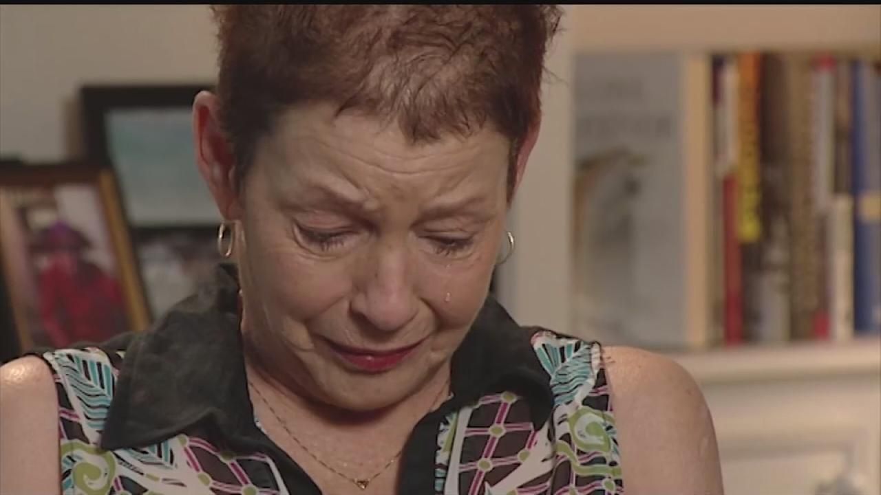 ABC-13 viewer pays womans debt