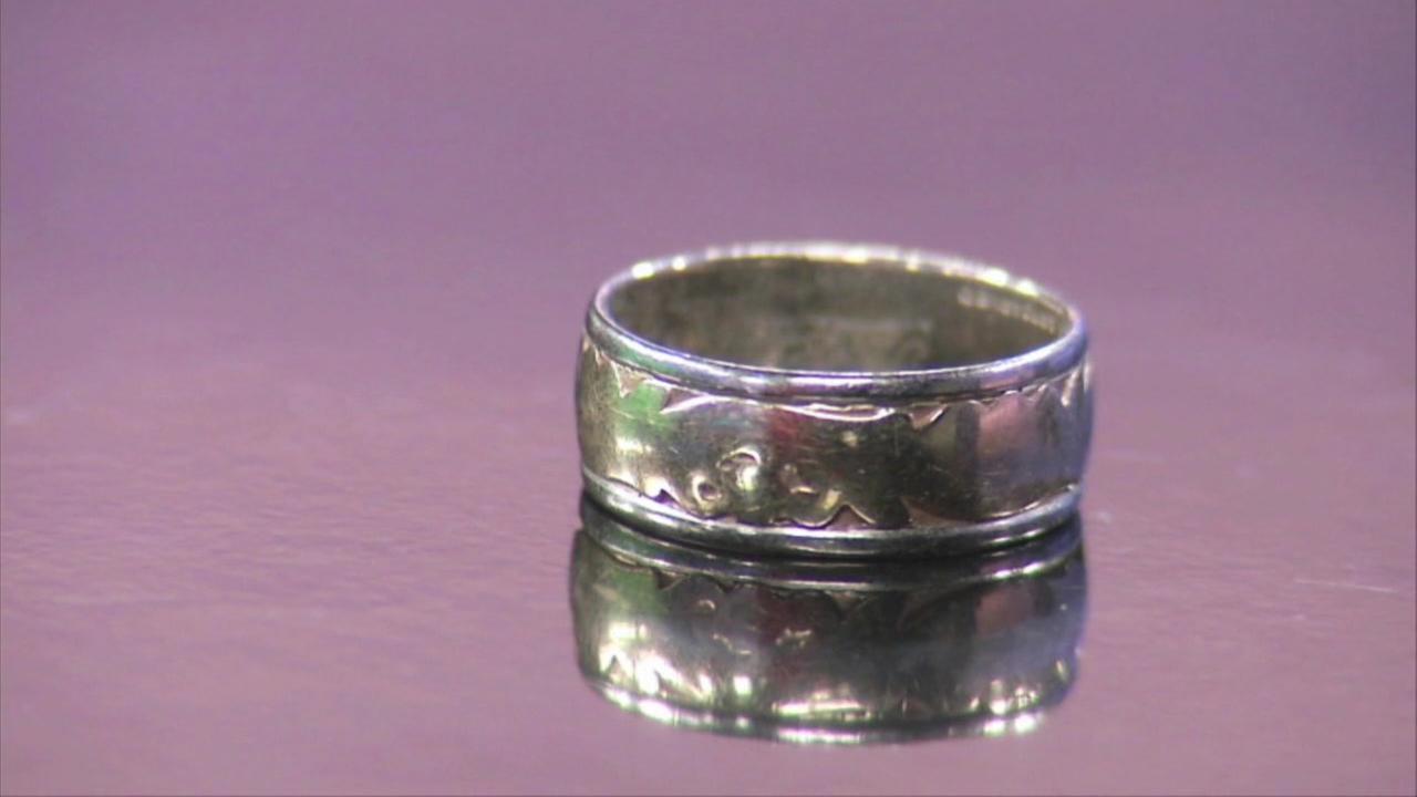 080615-abcn1-ring-returned-vid