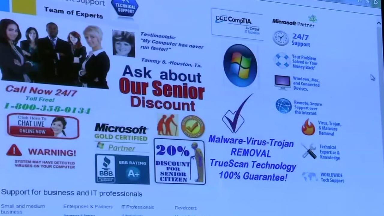 081115-ktrk-scam-ads-10vid