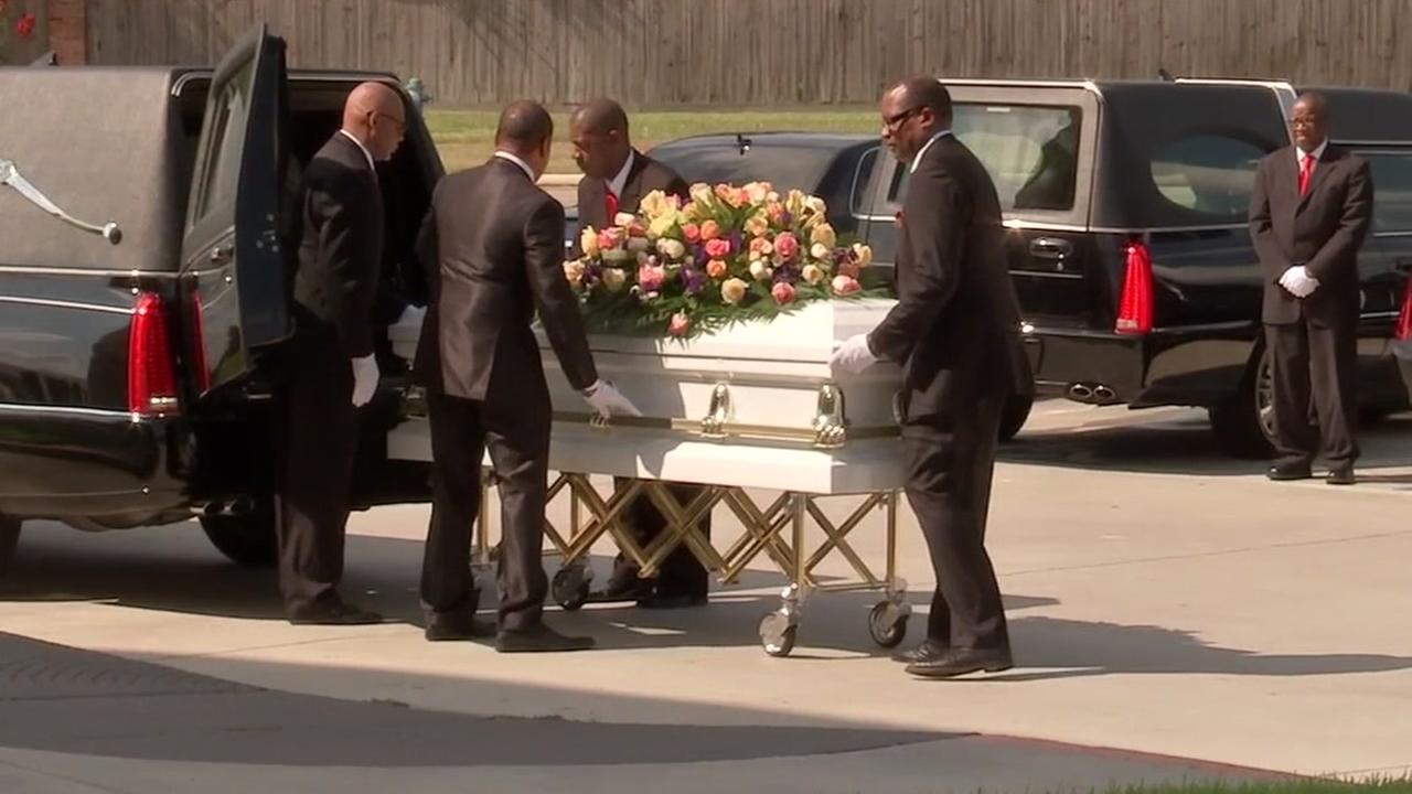 081715-ktrk-4pm-funerals-vid