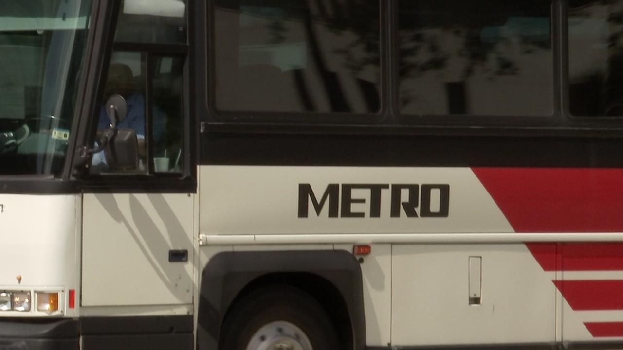 081715-ktrk-metro-routes-4pvid