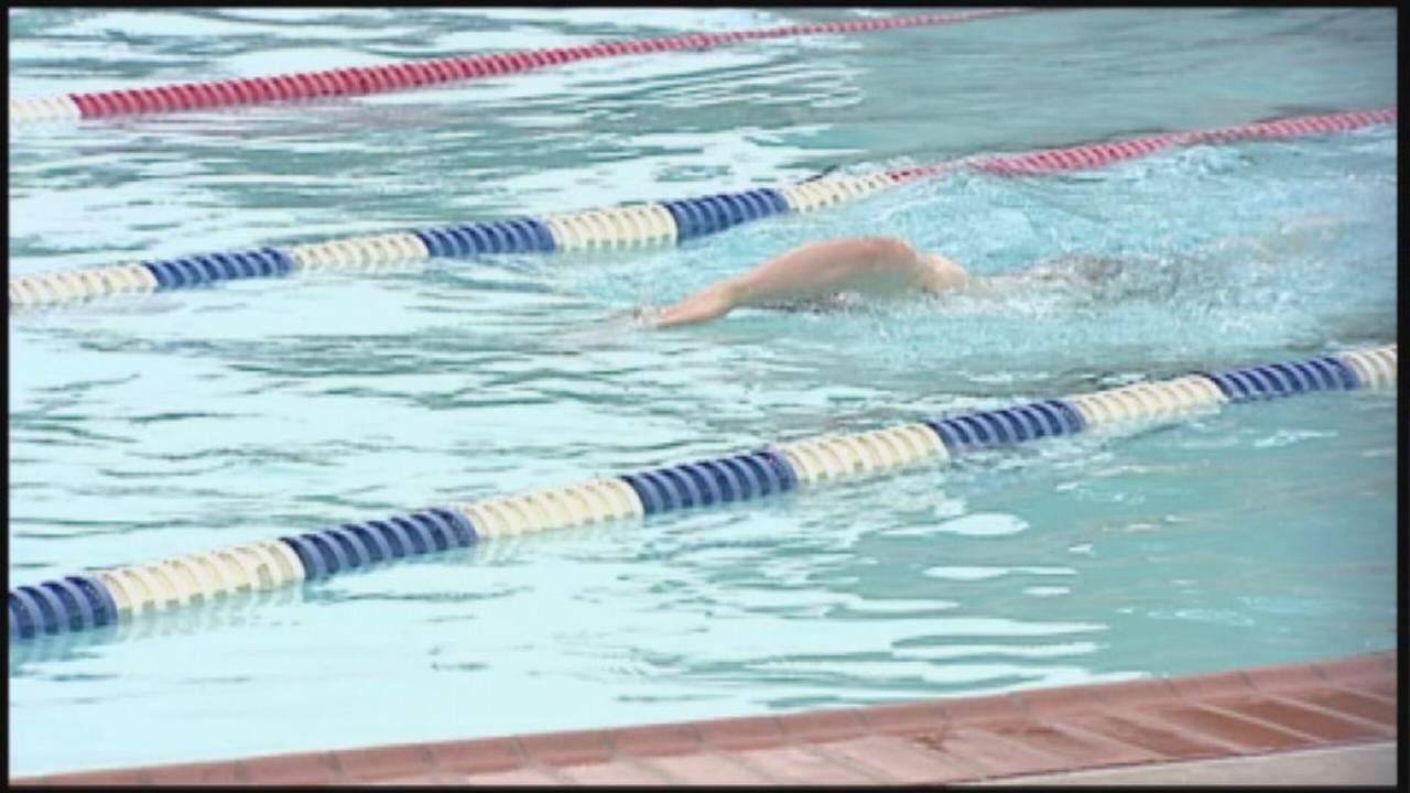 No more adult swim