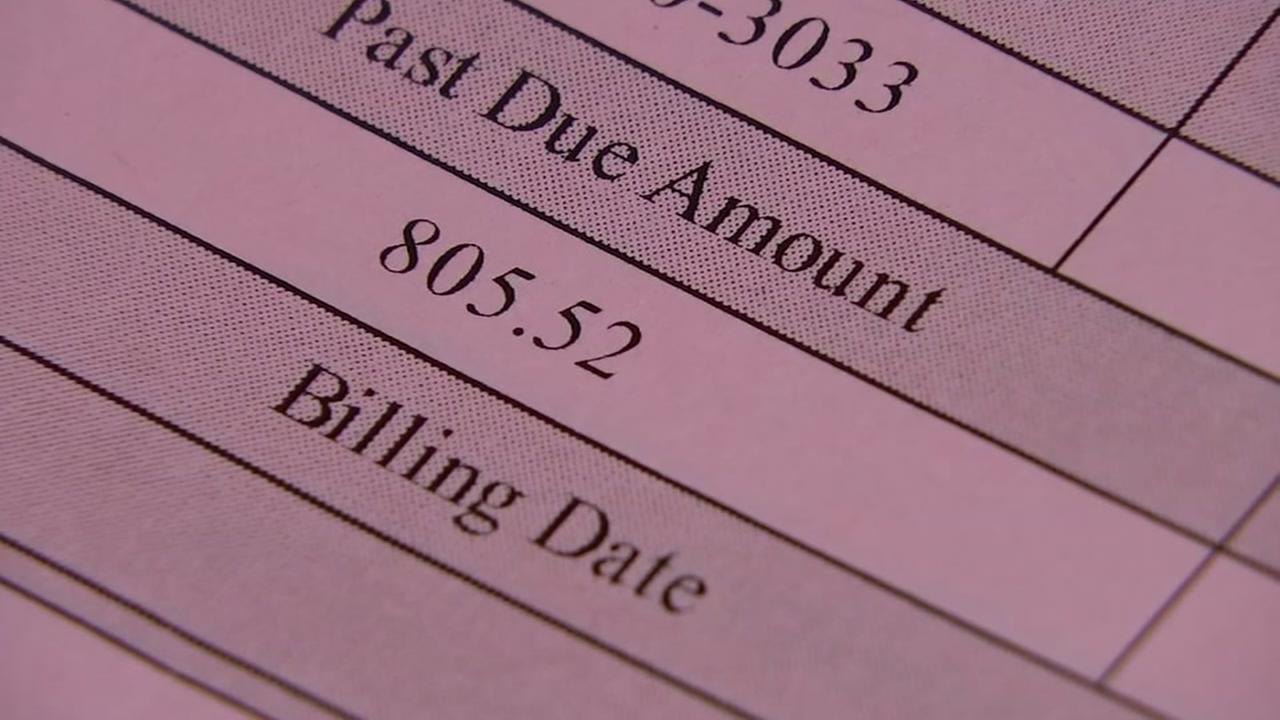 081715-ktrk-water-bill-ID-vid