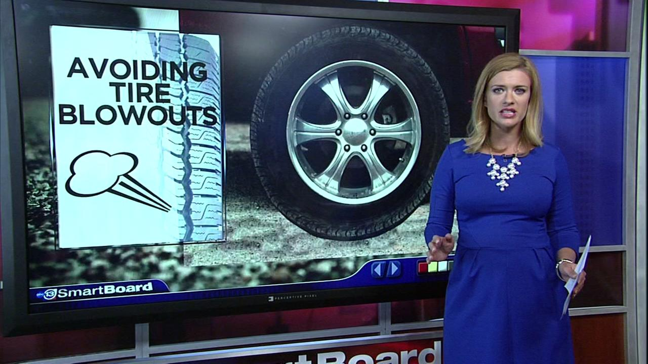 081815-ktrk-tire-blowouts-vid