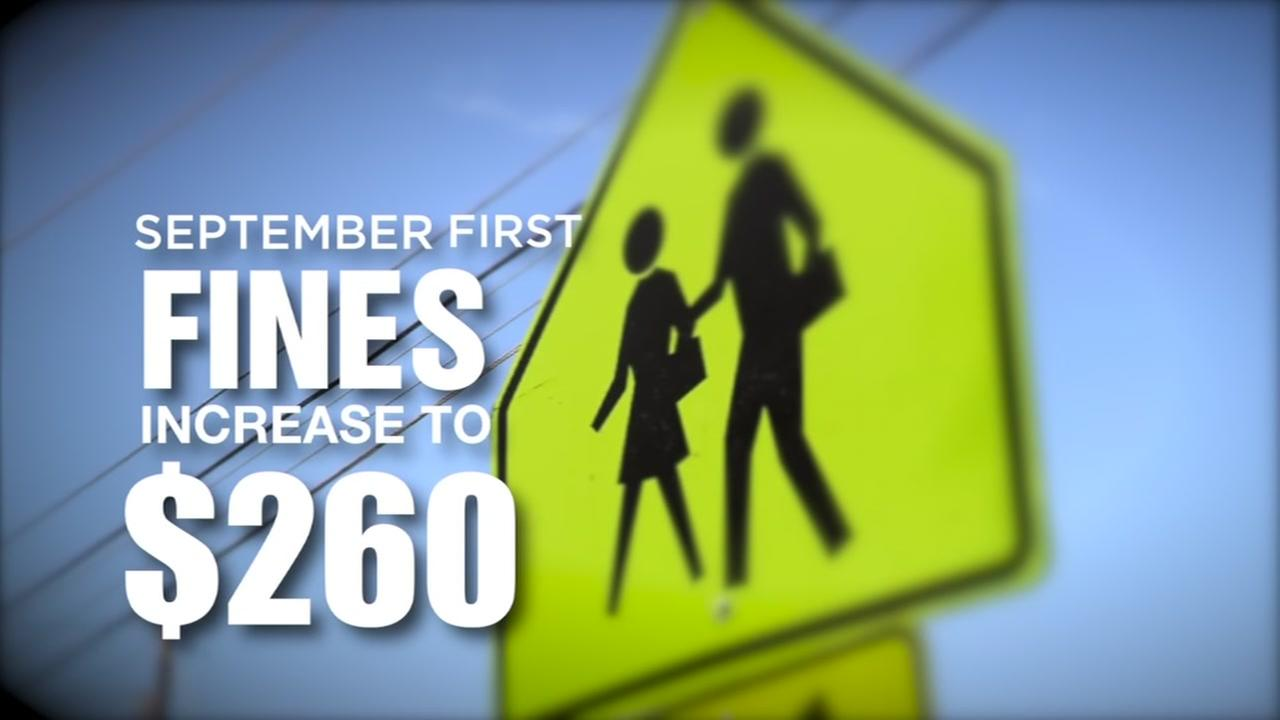 082115-ktrk-4pm-school-zones-vid