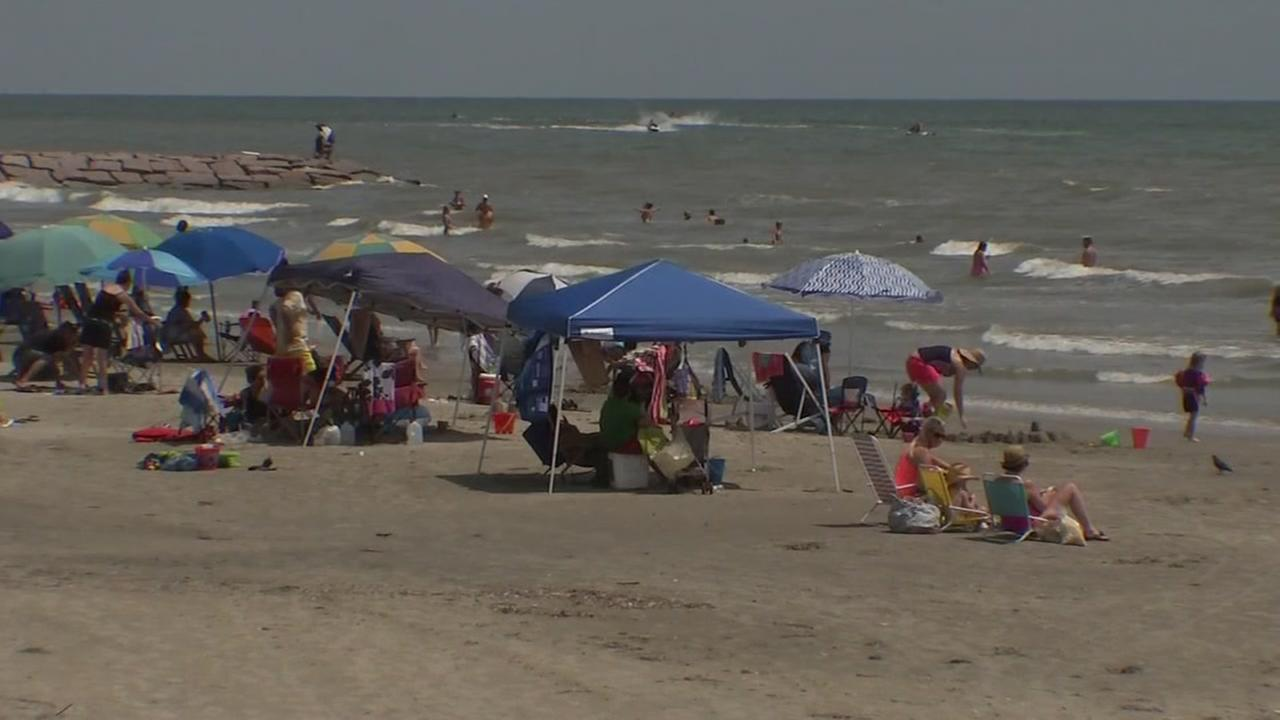 plan to expand galveston beaches in the works