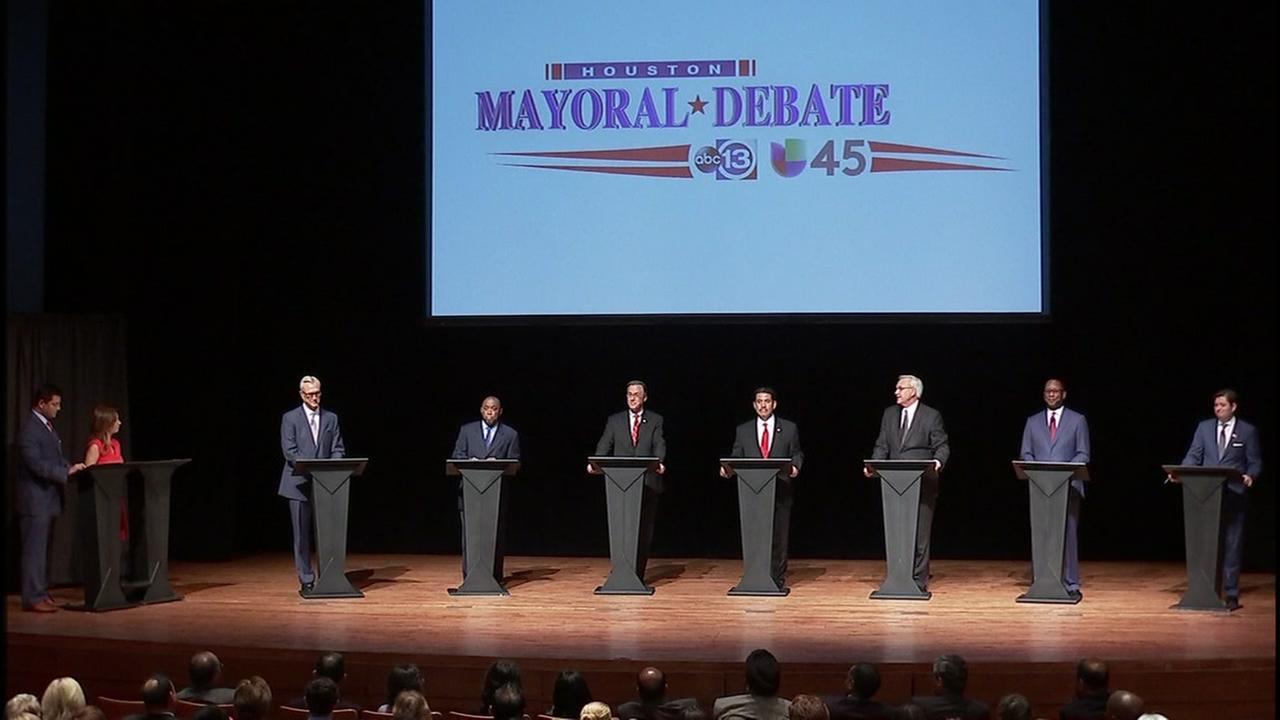 091015-ktrk-debate-full-vid