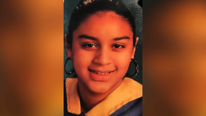 Missing 14-year-old girl from Farmingdale found safe
