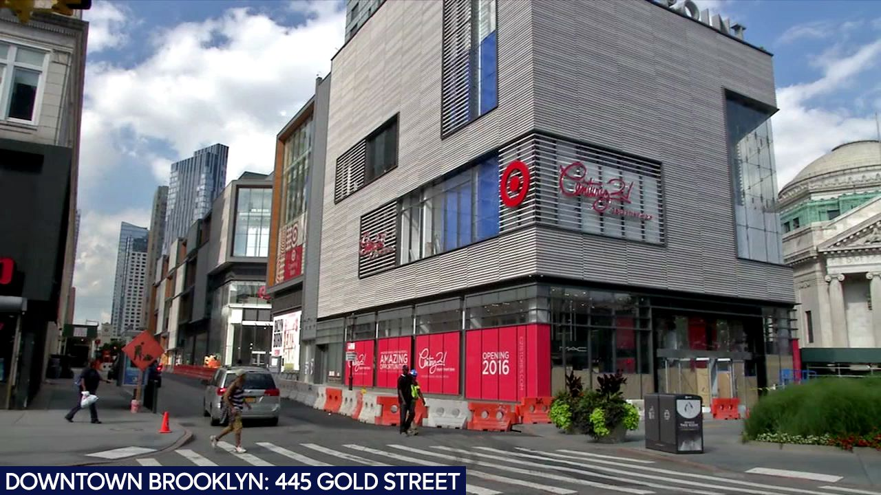 details  dates  locations  3 new nyc target stores opening