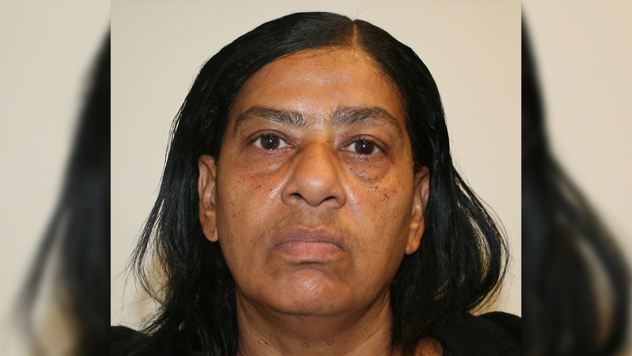 Head of Hempstead school union charged with stealing $90K in dues