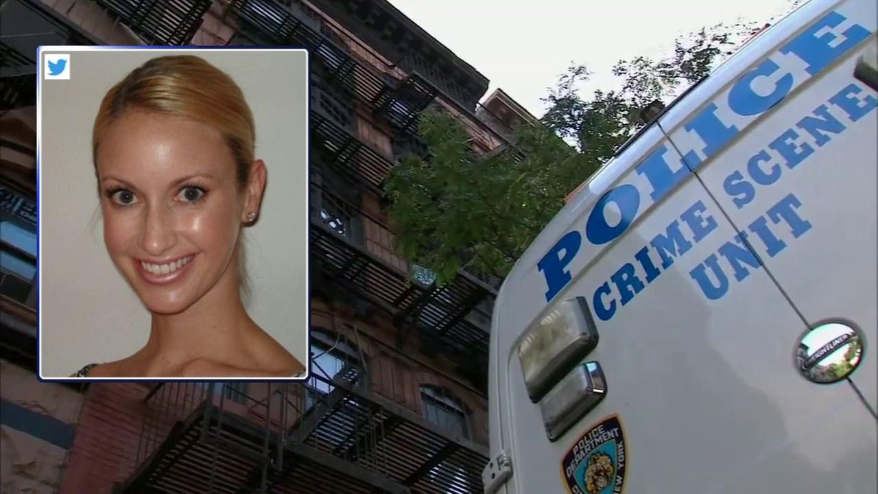 Dermatologist's death in Chelsea found to be from cocaine, alcohol