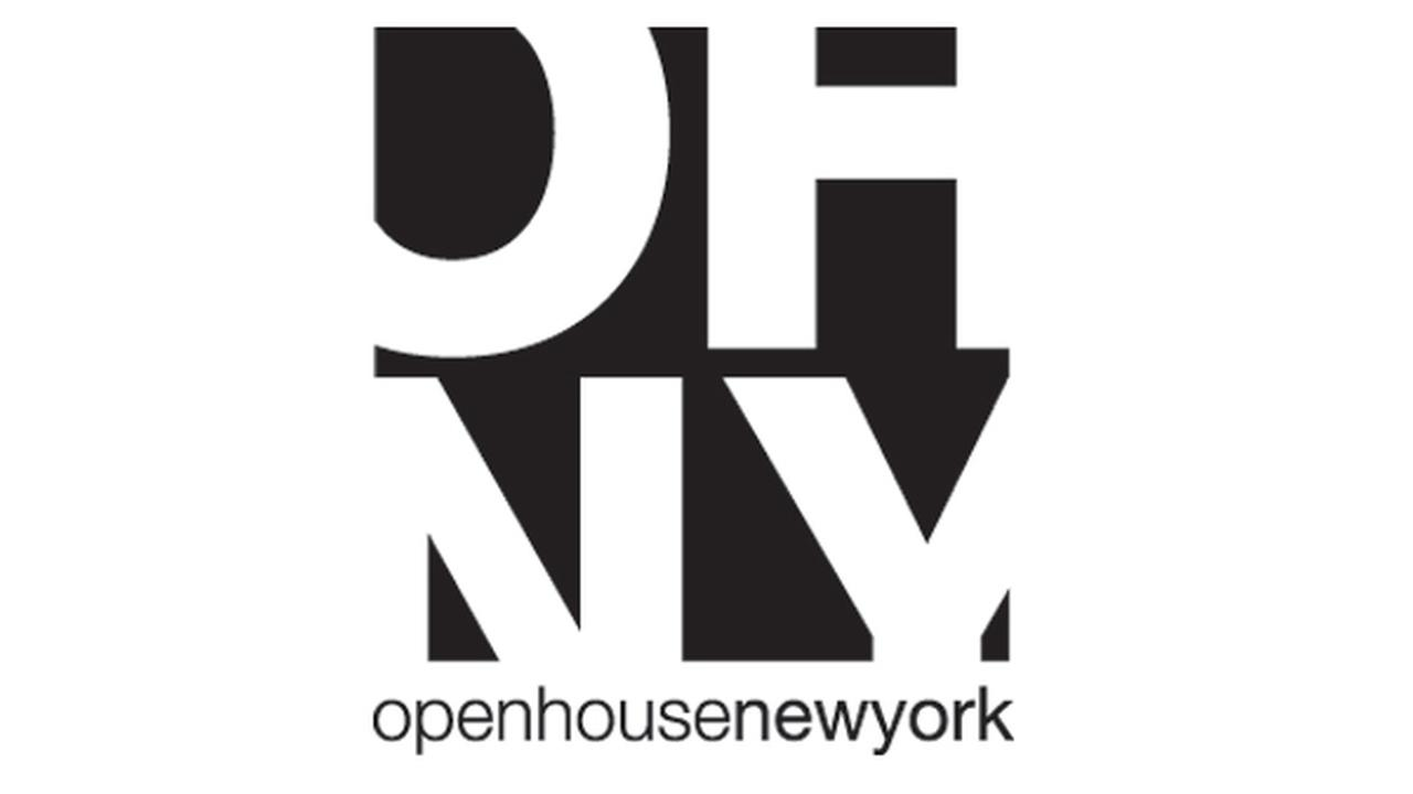2015 Open House New York Weekend