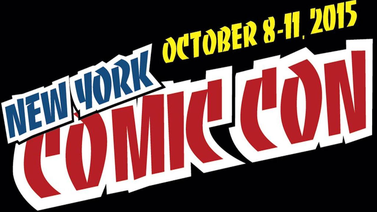 comic con new york city marvel live stream