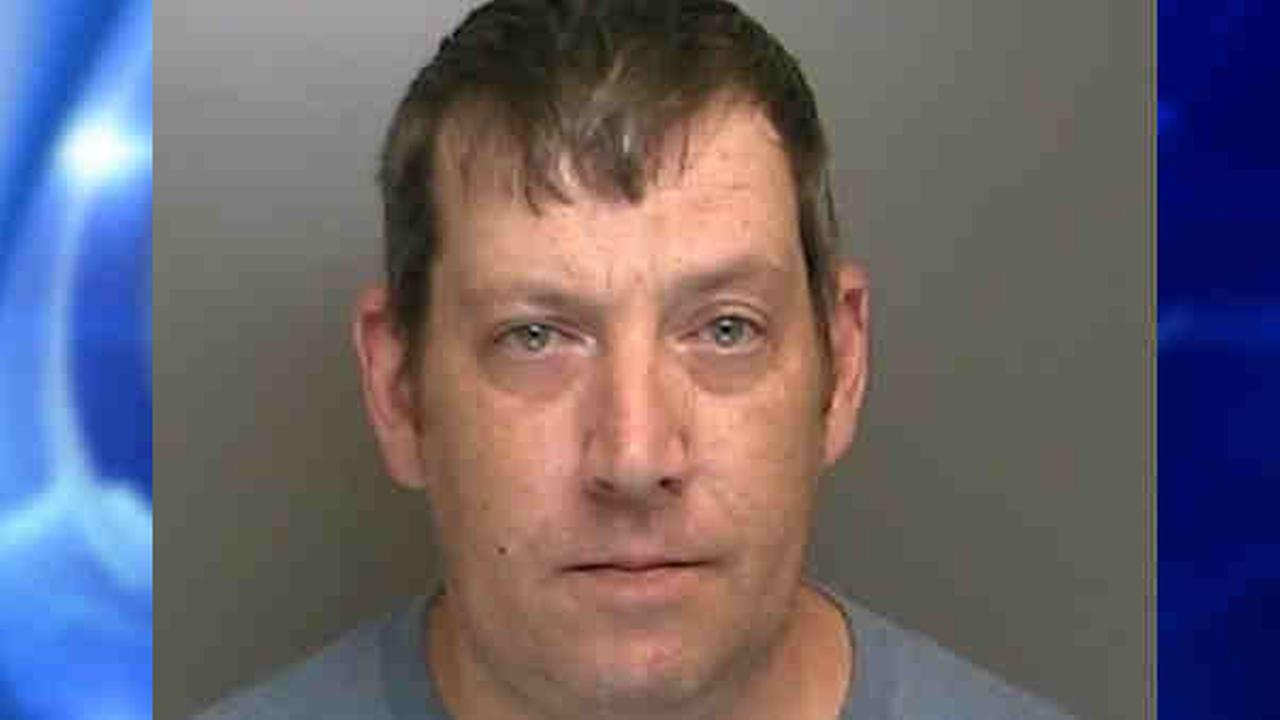 Man charged with DWI after pedestrian killed in Smithtown