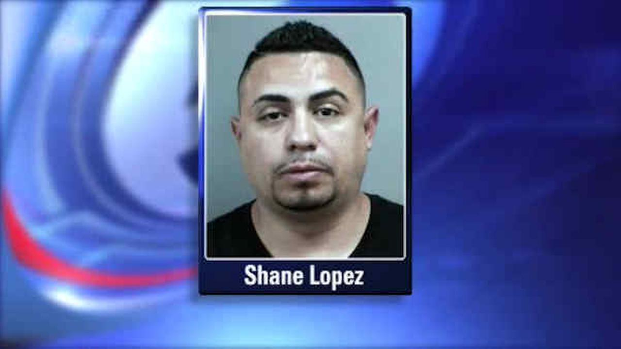 Police: Long Island burglar apologizes to victim during home invasion