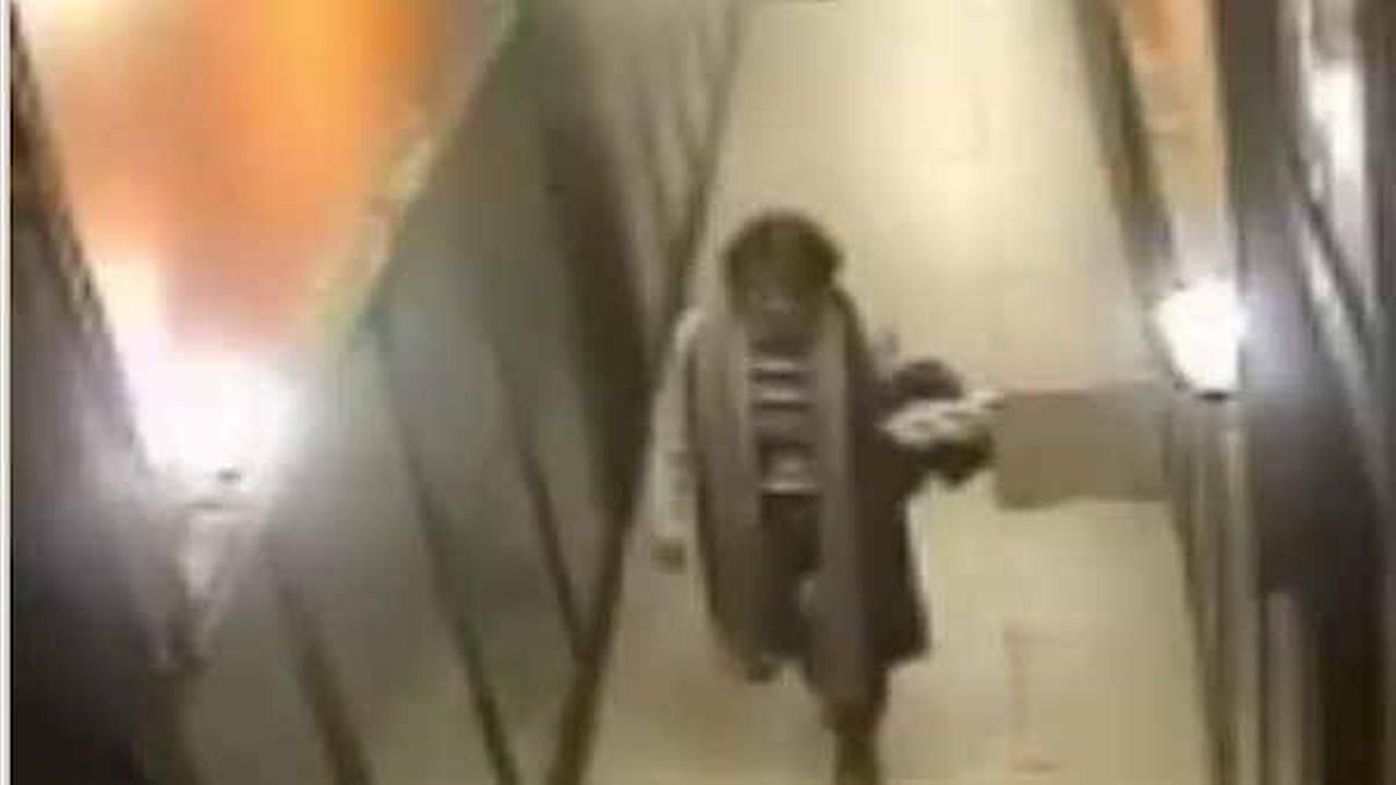 Police hunting for suspect who tried to rape woman in her Brooklyn apartment
