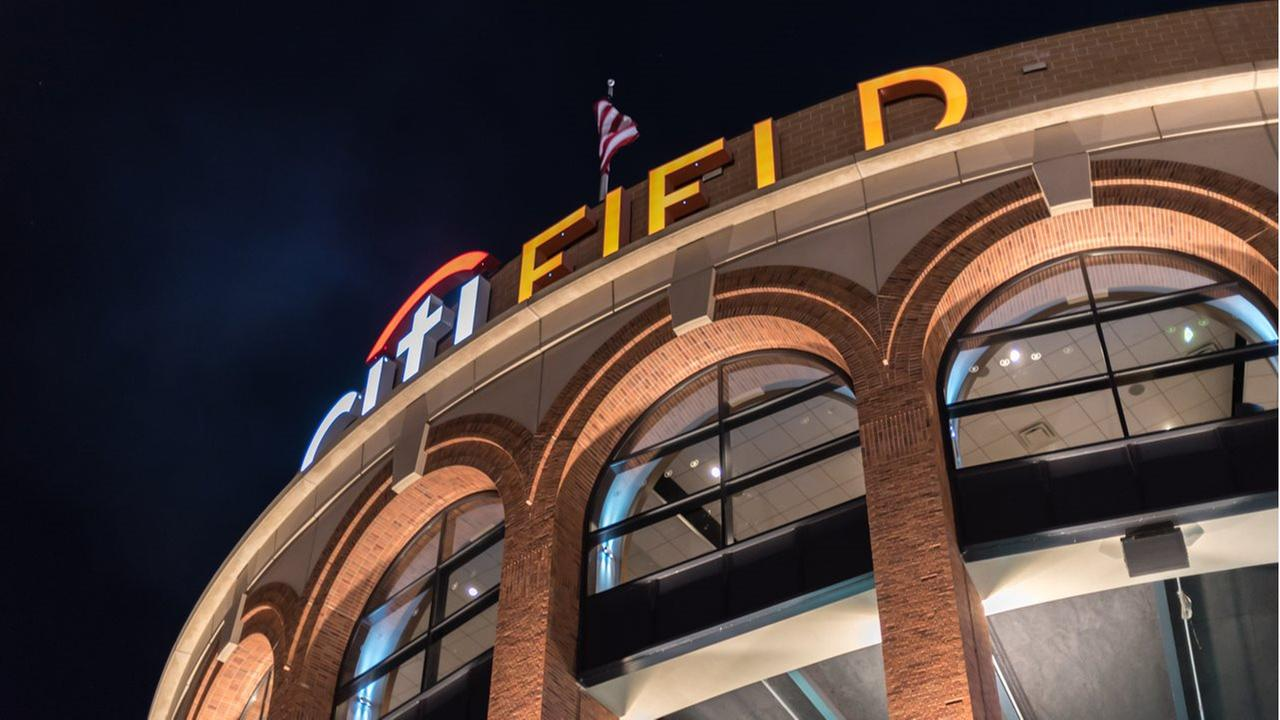 Every fan has a story: The untold stories of NY Mets fans at the NLCS