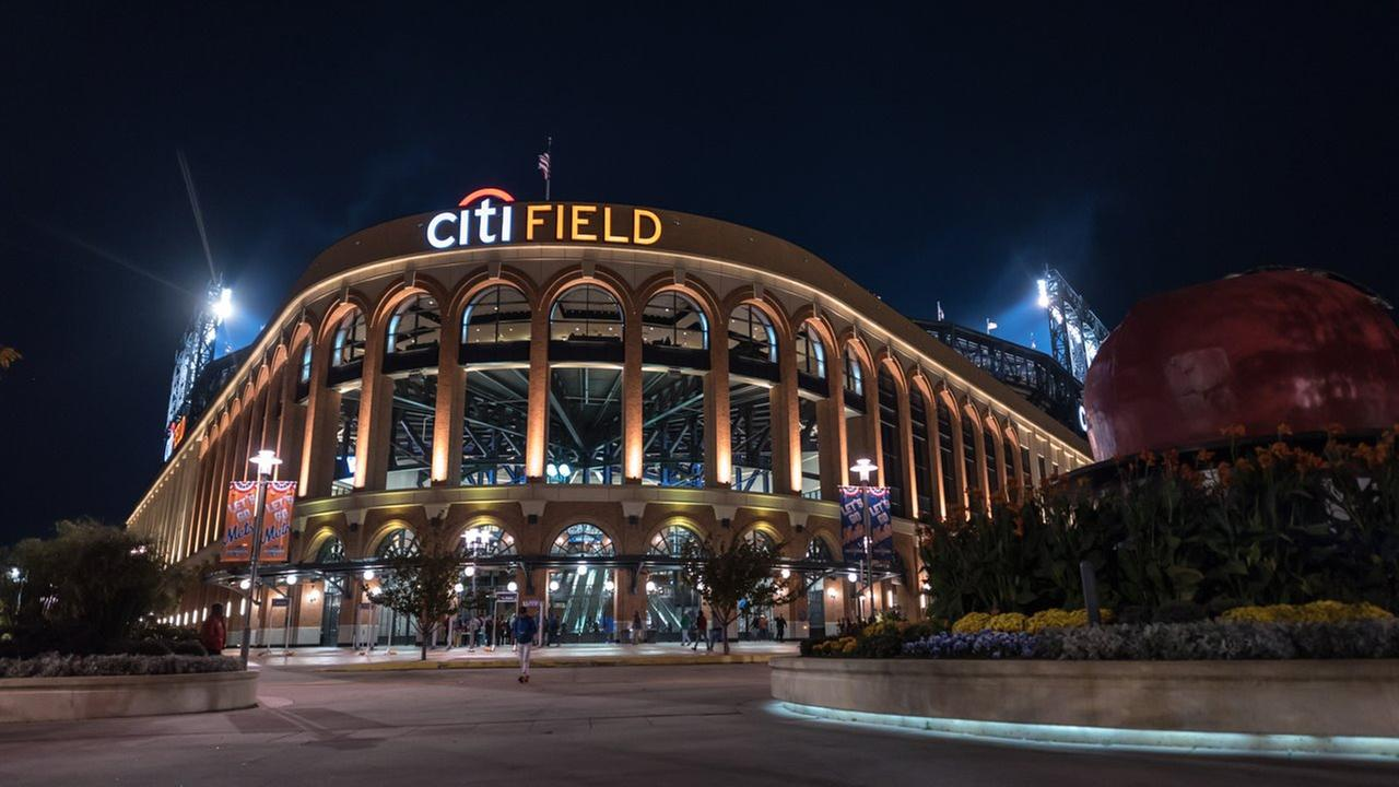 NY Mets NLCS information: Schedule, fan stories, moments -- all in one place