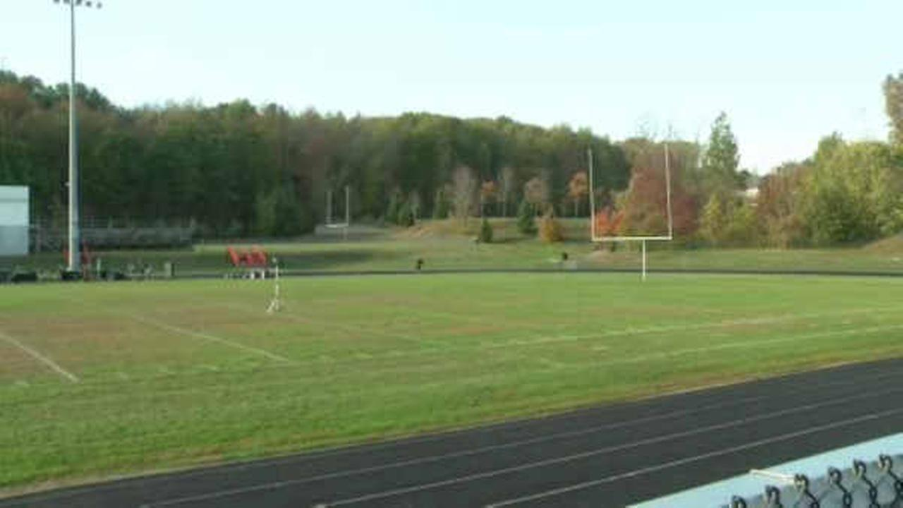 Connecticut high school football team to forfeit game due to sexting scandal