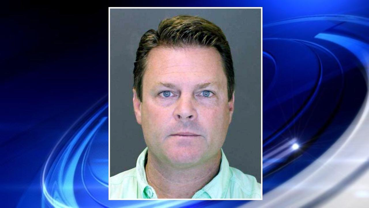 Southampton golf course manager accused of taking racy photo of underage female