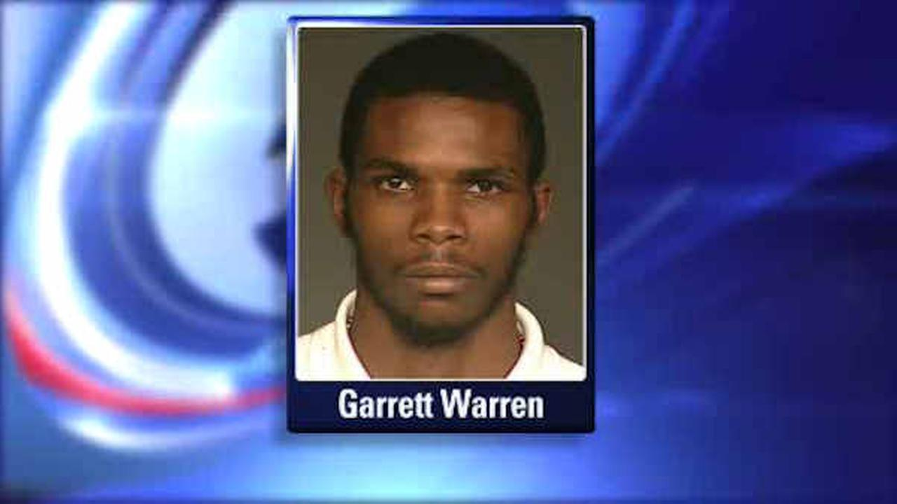Suspect charged in fatal shooting outside Bronx strip club