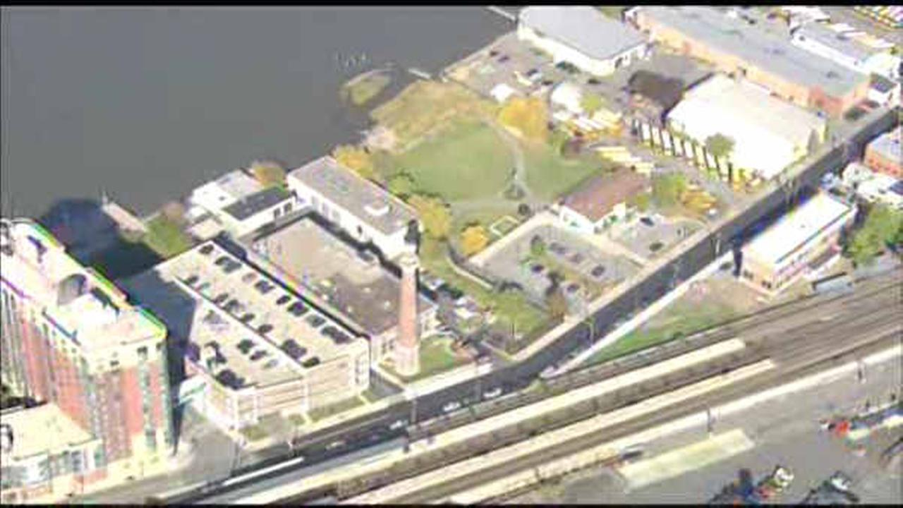 LIRR service restored into and out of Jamaica Station