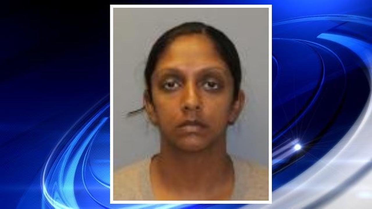 Ossining female correction officer arrested for allegedly having sex with inmate