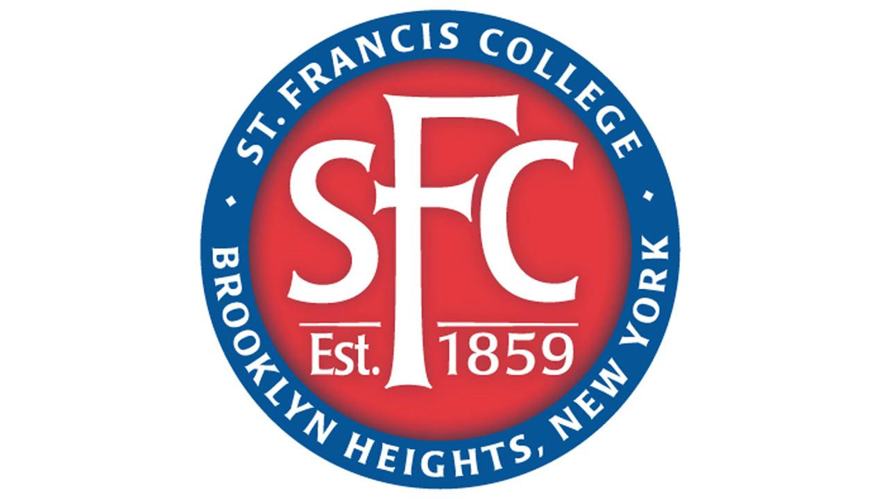 WABC-TV Town Hall Meeting at St. Francis College