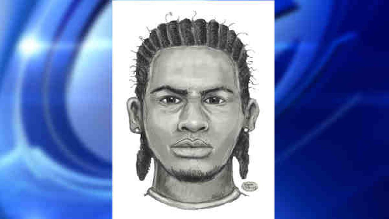 NYPD: Suspect wanted in attempted sexual assault on boy