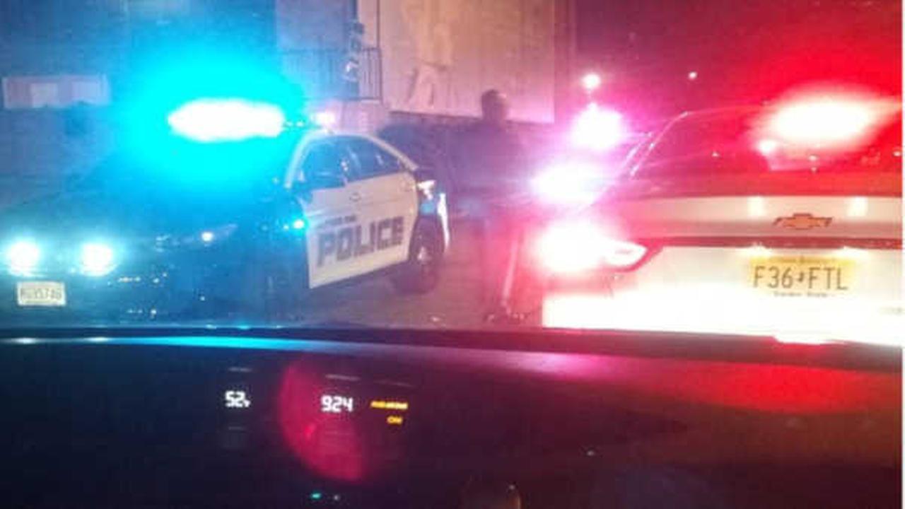 Loud noise causes panic, evacuation at Edgewater movie theater