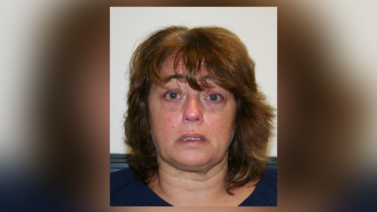 Long Island travel agent accused of scamming cruise trip clients