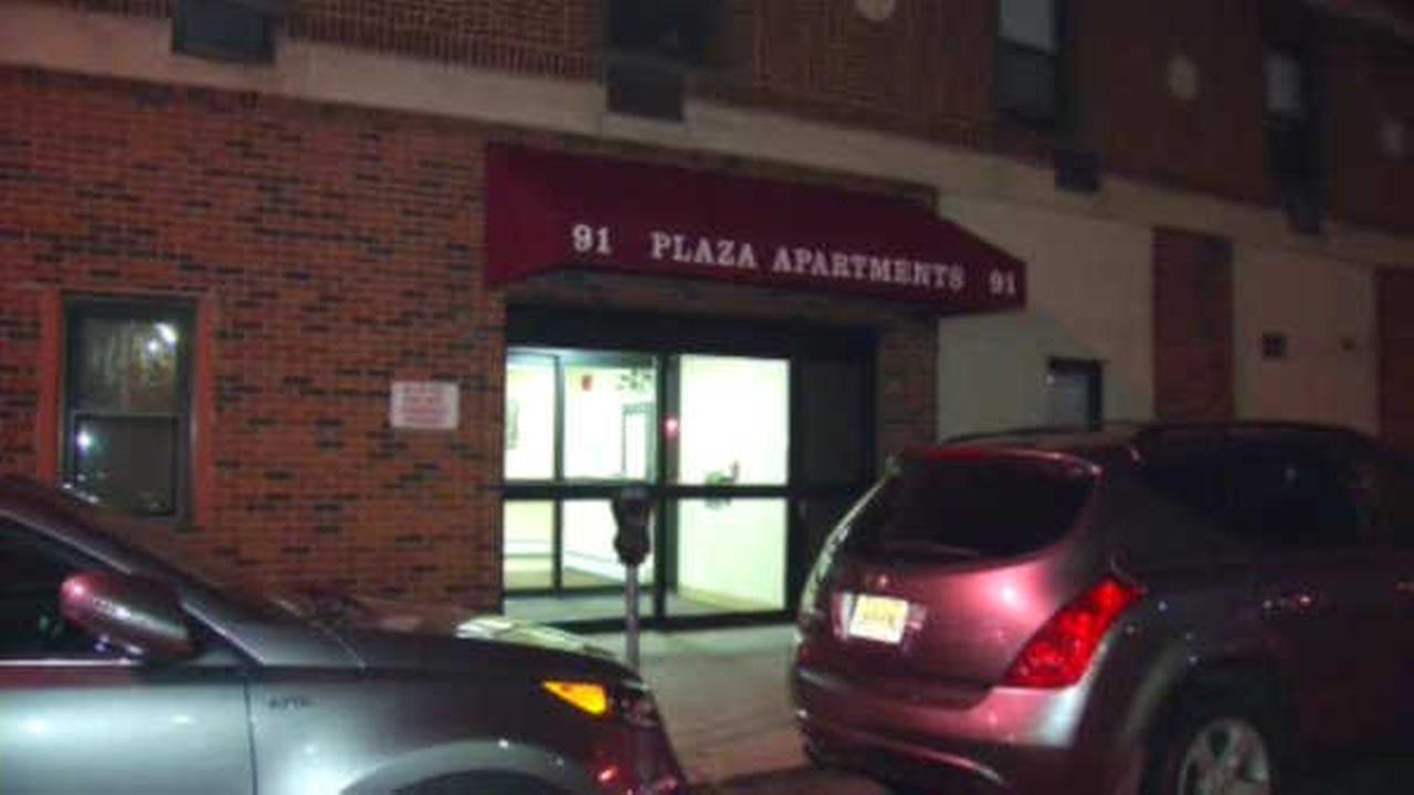 Cause of fatal fire in Jersey City senior housing facility unknown