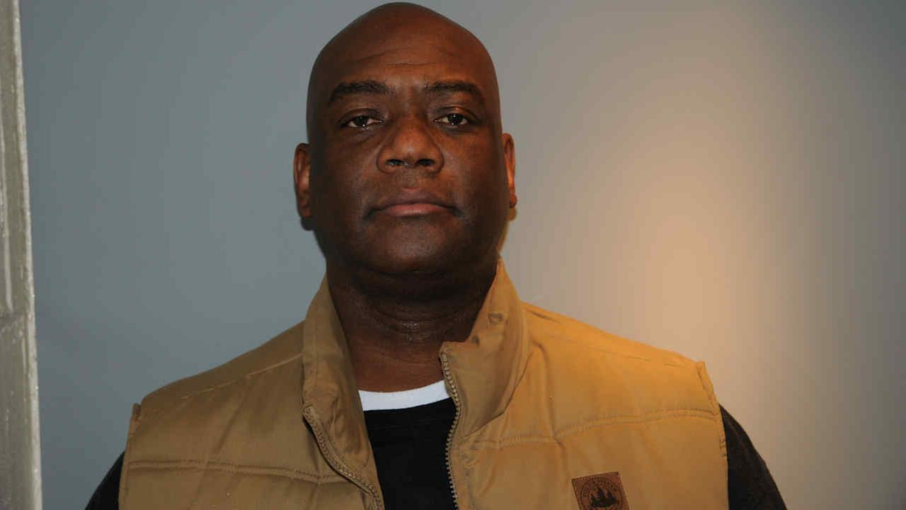 Ex-Bridgeport police officer who found racist letter accused of planting note himself
