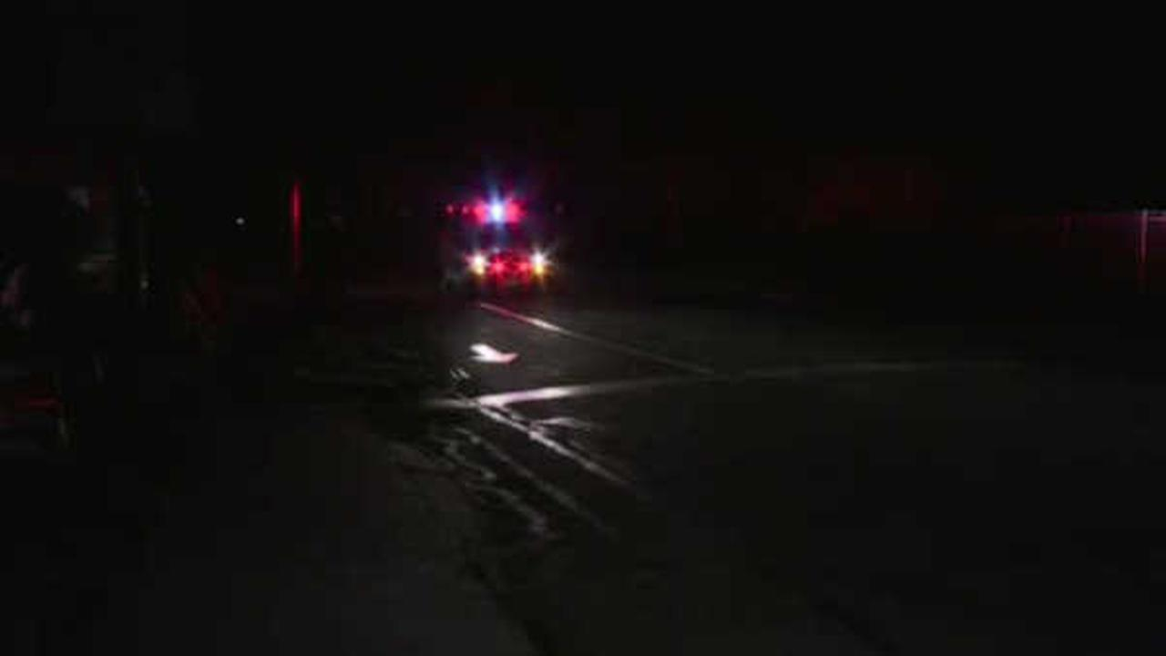 Power restored to approximately 60,000 in Hudson Valley after outage