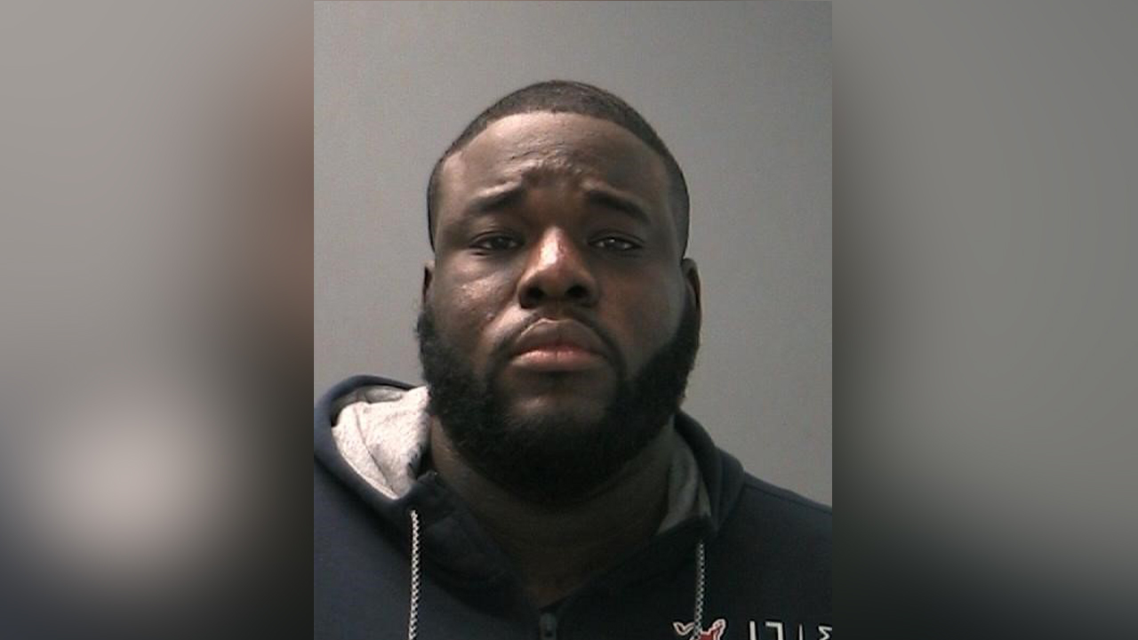 Long Island man drove with 46 license suspensions, police say