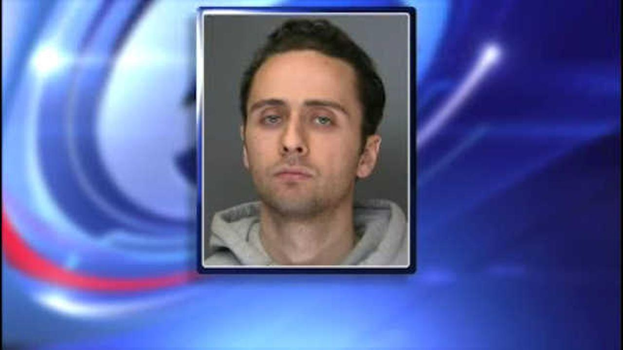 Suspect to be arraigned on murder charge in 2009 killing in West Babylon