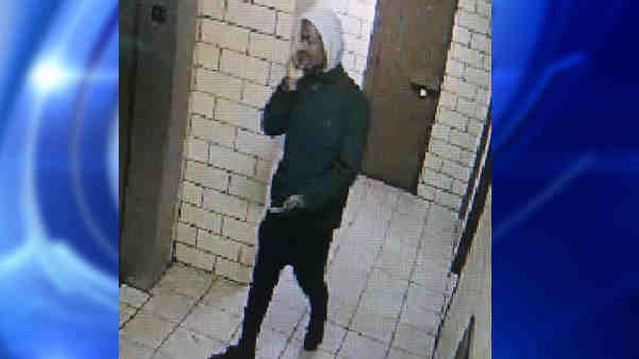 81-year-old man attacked, robbed in Bedford-Stuyvesant in Brooklyn
