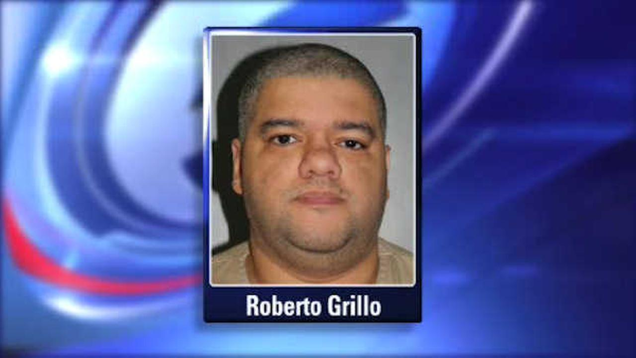 Suspect charged with murder in strangulation death of Rahway mother
