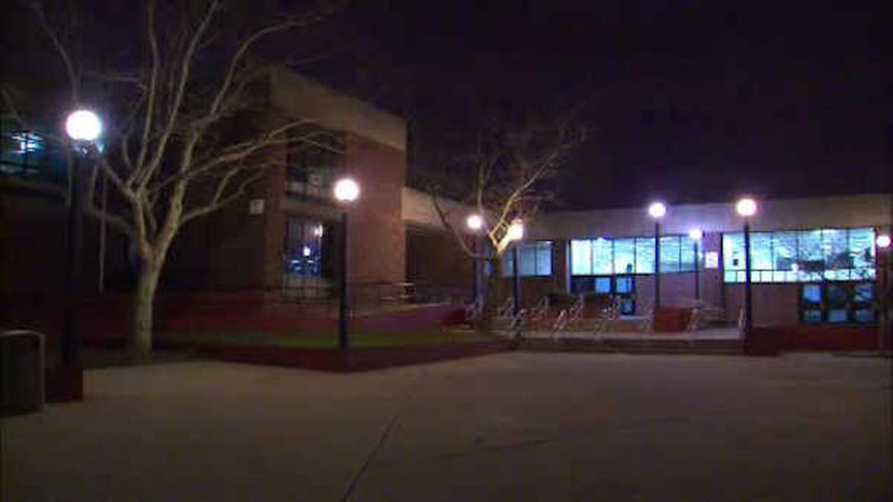 Perth Amboy school officials accused of not reporting crimes to police