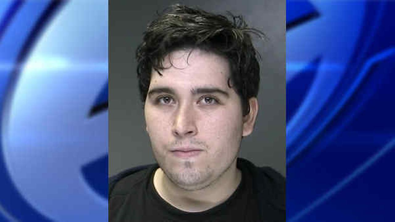 Sayville man charged in rental scam, accused of stealing $10,000 from would-be tenants