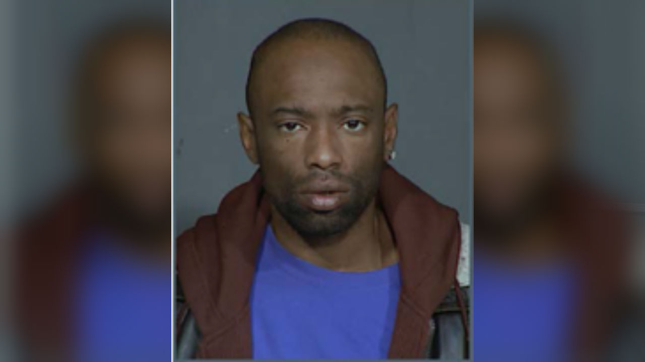 Police searching for boyfriend of New Jersey woman found fatally stabbed
