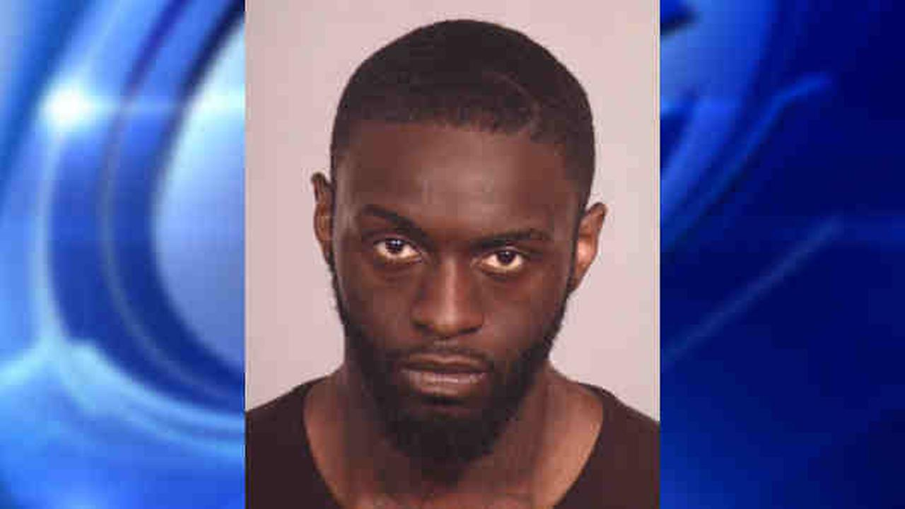 Suspect wanted in subway crime spree, NYPD says