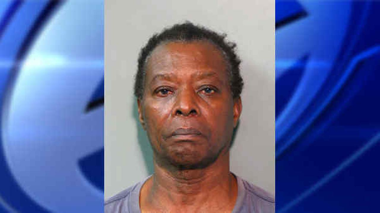 Long Island landlord charged with arson amid tenant dispute