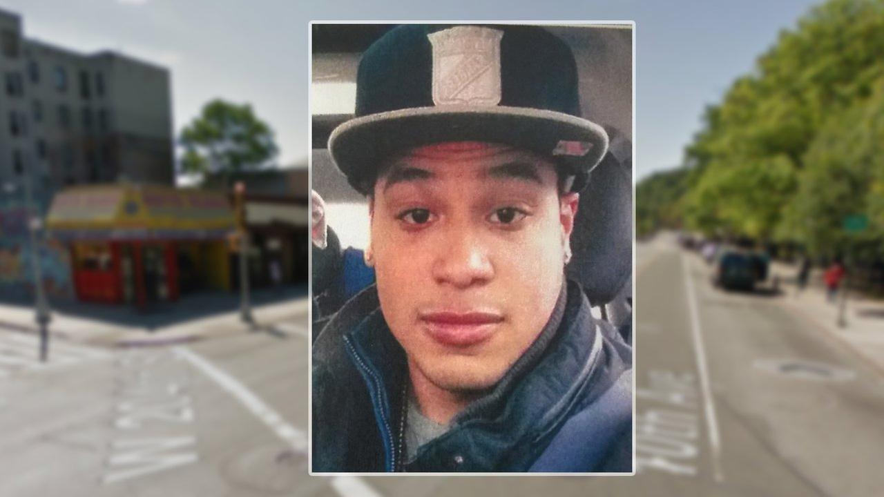 Police: Body of NYC man missing 6 weeks found in NJ