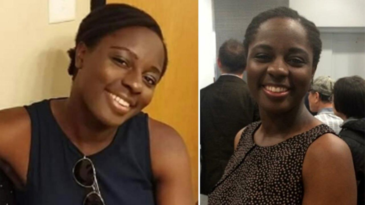 Body found of flight attendant missing since January