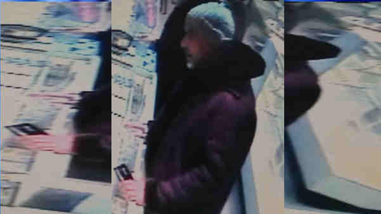 Midtown jewelry store robbed of thousands in diamond bracelets, police say