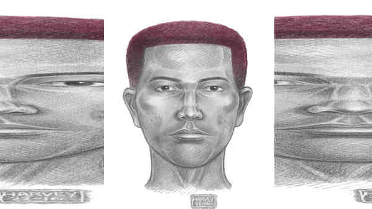 Attempted robbery, slashing assault on subways linked to same suspect, police say