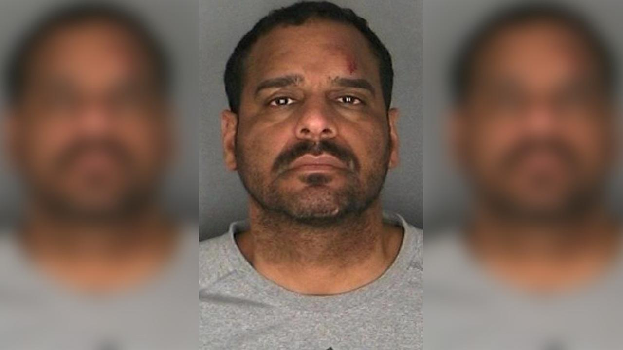 Ex-NBA star Jayson Williams in trouble again, charged with DUI in Hortonville