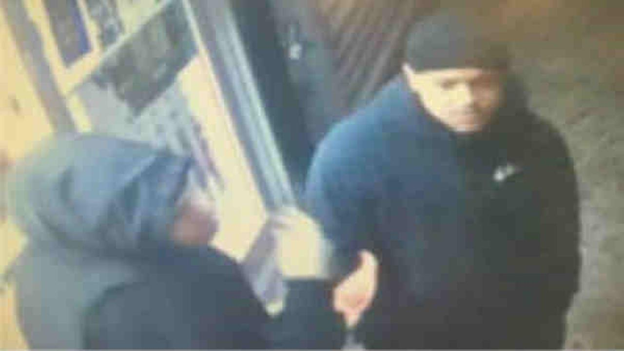 50-year-old Bronx man beaten, scalded during attack in Bronx