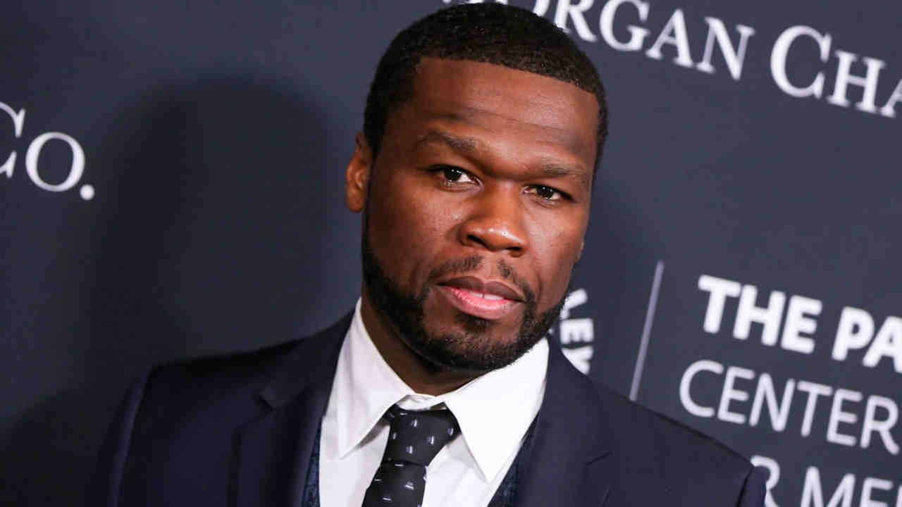 50 Cent expected in bankruptcy court to explain cash piles
